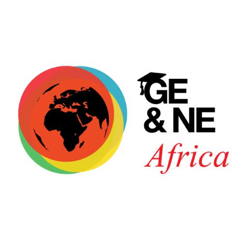 GE&NE Africa
