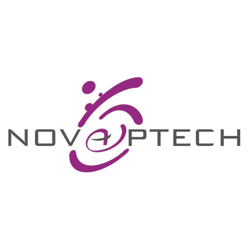 novaptech