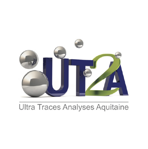 UT2A logo