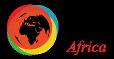 GENE-AFRICA-logo