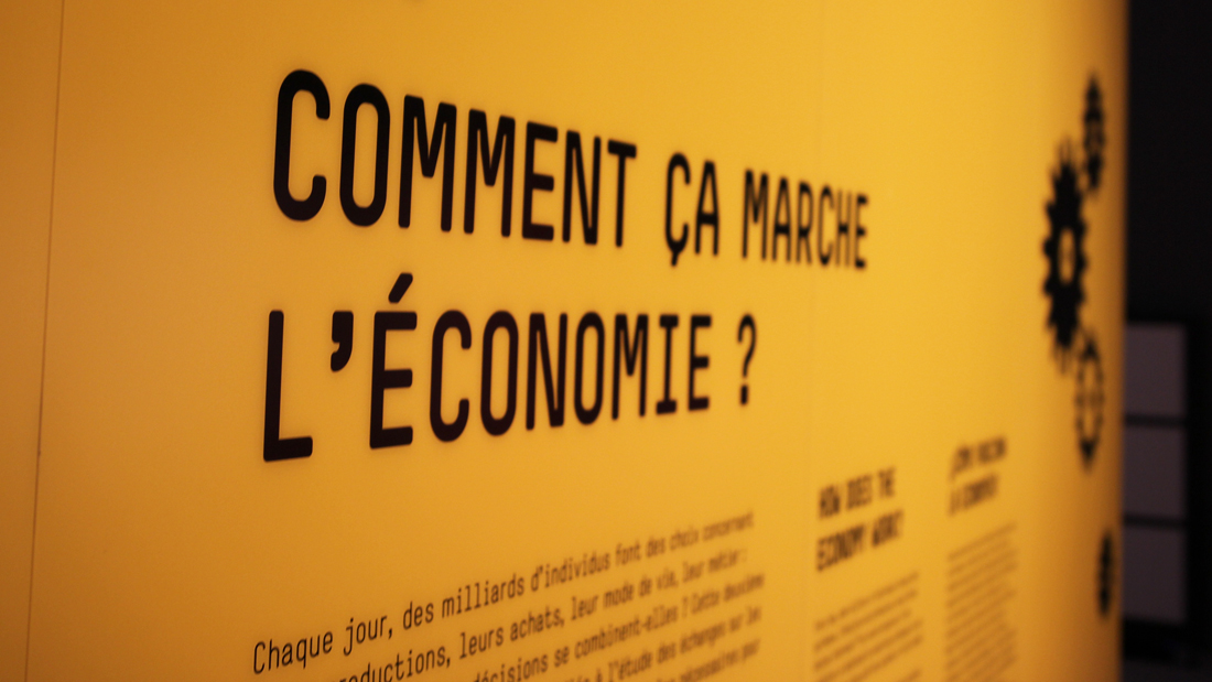 A-to-B-communication-economie