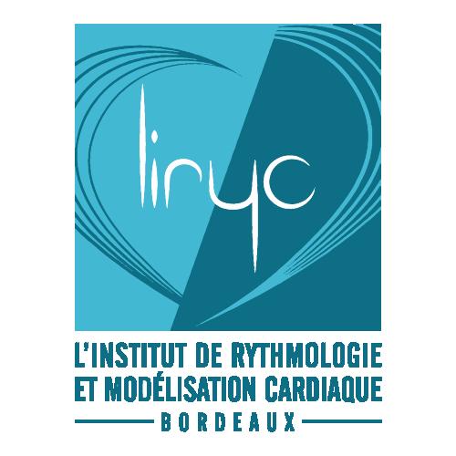 liryc-bordeaux--logo