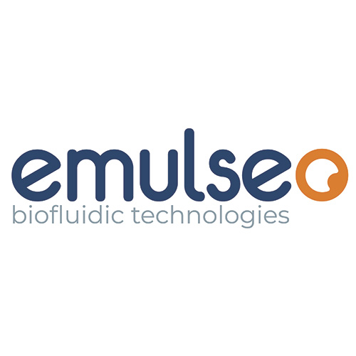 Logo Emulseo