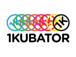 1kubator - Incubateur Bordeaux
