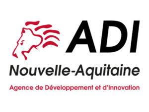 Agence de Développement et d'Innovation aide aux levées de fonds