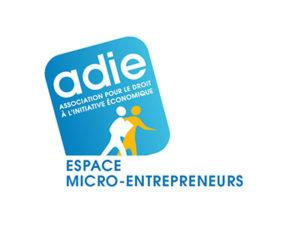 Adie Connect propose des prêts d'honneur