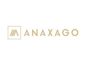Anaxago plateforme de crowdfunding