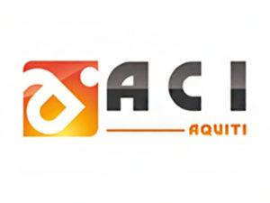 Aquitaine Création Investissement - Actionnariat