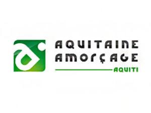 Nouvelle Aquitaine Amorçage Prêts d'honneur