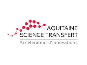Aquitaine Science Transfert levée de fonds