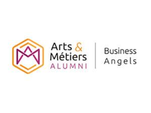 Arts & Métiers Business Angel sélectionne et accompagne les start-ups