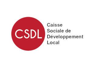 Caisse Sociale de Développement Local - Microcrédits