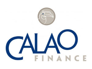 Calao Finance- Gestion de capital d'investissement