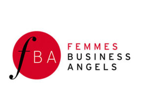 Femmes Business Angels