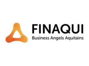 FINAQUI Business Angel investit dans les projets innovants