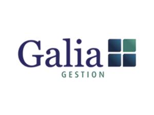 Galia Gestion financement capital investissement