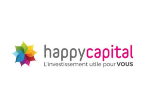 Happy Capital Crowdfunding