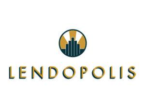 Lendopolis plateforme de crowdlending