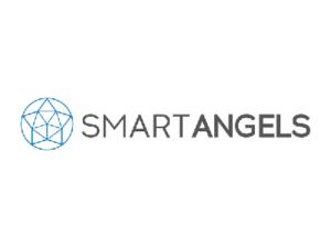 SmartAngels plateforme de crowdfunding pour les Startups et PME