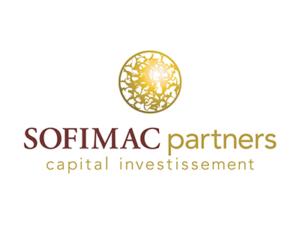 Sofimac Partenaires - Capital investissement