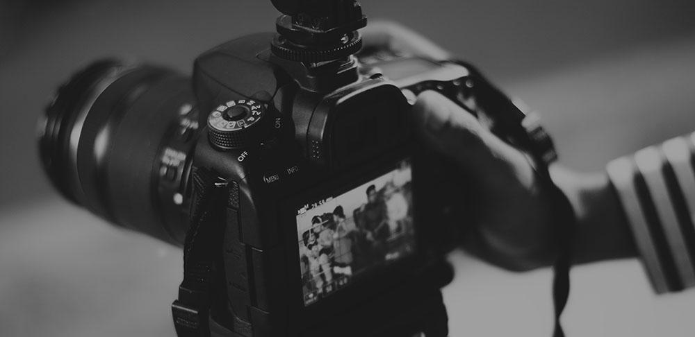 Startup réaliser sa vidéo - AtoB communication