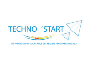 Techno'Start levée de fonds