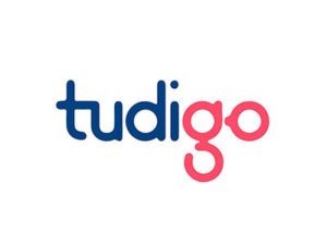 Tudigo - Crowdfunding local