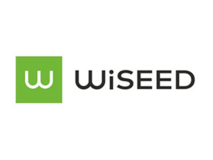 Wiseed -Plateforme de crowdfunding
