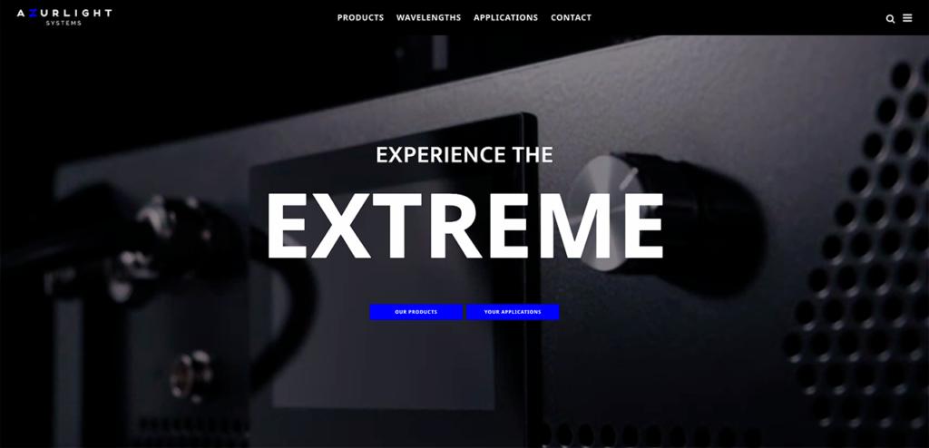 site-web-azurlight-systems